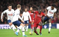 'Báu vật' Spurs khiến Mane tắt điện, Mourinho chỉ thẳng nguyên nhân
