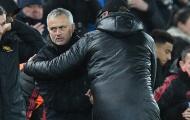 Thua Klopp, Mourinho nên tiên trách kỷ, hậu trách VAR