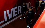 Những lần NHM 'điên đảo' vì mối tình giữa Liverpool - Mbappé