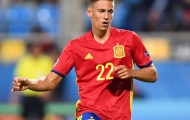 Marcel Bout sang tận Tây Ban Nha, Man Utd hỏi mượn sao Atletico Madrid