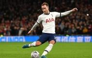 PSG tạo cú áp phe, khiến 'phù thủy' thành London xù kèo Inter