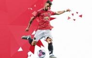 'Trùm cuối' ra mặt, quyết giúp Man Utd thu phục Bruno Fernandes