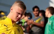 Borussia Dortmund: 3 cầu thủ đáng xem ở giai đoạn lượt về