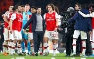 XONG! Arteta xác nhận vụ chuyển nhượng, CĐV Arsenal 'khóc thét'