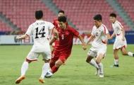 HLV Triều Tiên bênh vực Bùi Tiến Dũng, đọc vị điểm yếu của U23 Việt Nam