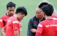 Góc nhìn: U23 Việt Nam thất bại và bài học làm chủ 'số phận'