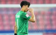 Cựu HLV U23 Việt Nam: Không thể trách Bùi Tiến Dũng vì...