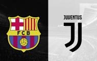 Barca - Juve bể kèo trao đổi 'người thừa'