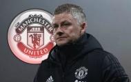 BLĐ Man Utd hứa hẹn, Solskjaer chọn mua 6 tân binh