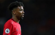 Vồ hụt Bruno Fernandes, Man Utd x3 lương để giữ sao trẻ