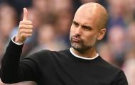 Đấu Real, Man City chi 80 triệu, đón 'siêu trung vệ' về Etihad