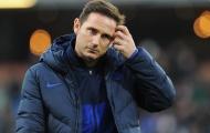 Chelsea quyết tâm giật 2 bom tấn, sẵn sàng khiến Man Utd ôm hận