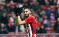 Rời xứ sở đại dịch, 'sát thủ nước Bỉ' sẵn sàng gia nhập Atletico Madrid