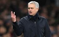 Quật ngã Man Utd, Mourinho giành lấy 'sát thủ' 70 triệu euro