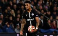 PSG suýt hòa, Tuchel nói về tình huống 'biếu không' bàn thắng của 'đá tảng'