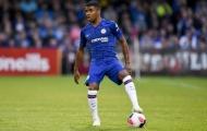 10 sao trẻ có chỉ số nhảy vọt trên FIFA 20: Chelsea sở hữu quá nhiều ngọc thô