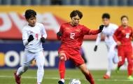 Báo châu Á chỉ ra cái tên xuất sắc nhất ĐT Việt Nam ở trận thắng Myanmar