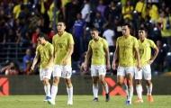 Vì 1 lý do, ĐT Thái Lan đứng trước nguy cơ bị FIFA trừng phạt