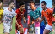 Trang chủ AFC ca ngợi Công Phượng trước thềm AFC Cup khởi tranh