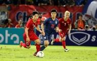 Nếu Thái Lan bị loại khỏi VL World Cup 2022, ĐT Việt Nam sẽ hưởng lợi?