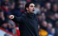 Chỉ với 5 triệu, Arsenal chuẩn bị mang 'Pogba 2.0' về cho Arteta