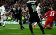 Bế tắc vụ Sancho, Chelsea quay sang cầu cứu 'báu vật Ajax'