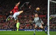 Hàng thải Liverpool: 'Hãy để chúng tôi khiến Man Utd rối loạn'