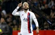 Trước đại chiến, Neymar điểm mặt 'ngòi nổ' nguy hiểm nhất bên phía Dortmund
