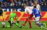'Sát thủ' Leipzig đánh tiếng đến Bayern: 'Tôi tự tin sẽ vô địch với 80 điểm'