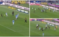 Man Utd sẽ tiếc nuối hai người ở trận Lazio 2-1 Inter?