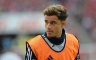 Cafu: 'Cậu ấy nên ở lại Bayern Munich'