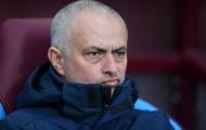 Thống kê khủng về Kane và Son sẽ khiến Mourinho 'khóc ròng'