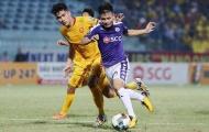 Quang Hải tiết lộ khả năng xuất ngoại thi đấu, Văn Quyết chờ thầy Park