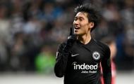 Bán Minamino và Haaland, Salzburg bị người Nhật hủy diệt ở Europa League