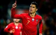 Ronaldo sẽ trở lại Madrid vào mùa hè sắp tới