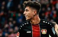 Bất ngờ lật mặt, Bayern khiến 'thần đồng' nước Đức chưng hửng