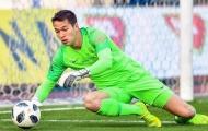 VFF hé lộ về quá trình nhập tịch của Filip Nguyễn trước loạt trận tháng 3