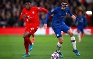 Joe Cole chỉ rõ sai lầm 'chí tử' khiến Chelsea thua tan nát trước Bayern