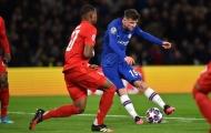 Chelsea thua thảm, Ballack nói lời thật lòng: 'Cậu ta thật phi thường'