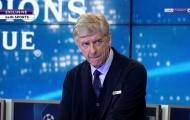 Wenger: 'Chelsea thua vì không tuân theo quy tắc số một'