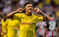 Vì Neymar, PSG có thể phá hỏng kế hoạch chuyển nhượng của Man Utd