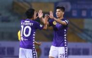 Bạn đã hiểu vì sao Hà Nội quá mạnh so với phần còn lại của V-League?