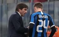 'Cậu ta là một dạng cầu thủ như Pirlo, đạo diễn ở giữa sân'