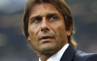 Thua Juventus, Conte thừa nhận đau đớn về đẳng cấp của Inter