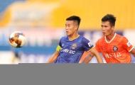 Top 4 cầu thủ ấn tượng nhất ngày khai mạc V-League 2020
