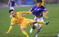 Hà Nội sau trận ra quân V-League: Đầu đã xuôi, nhưng…