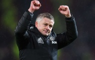 BXH Premier League thay đổi thế nào từ khi Solskjaer dẫn dắt Man Utd?