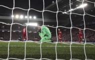'Nếu Adrian không làm điều đó, Liverpool đã bước tiếp'