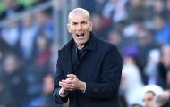 4 'siêu thú tấn công' khiến Zidane lao tâm khổ tứ, Real sẽ có được ai?