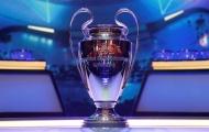Báo TBN tiếp tục cập nhật tin bất ngờ về quyết định của UEFA cho bán kết C1